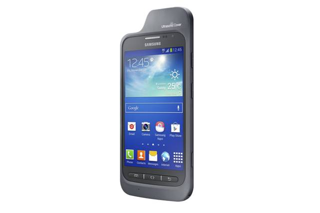 samsung ultrasonic case