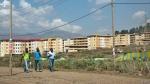 Ethiopia is struggling to make housingaffordable
