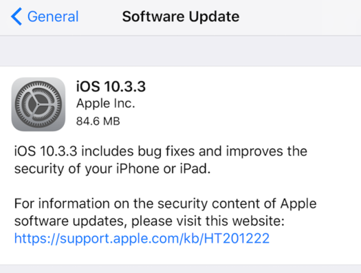 apple-ios-10-3-3
