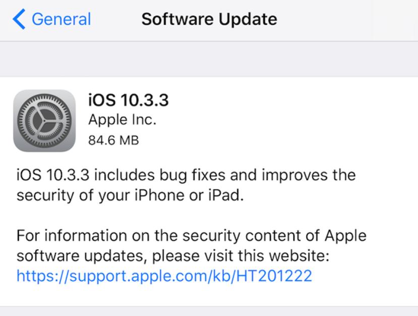 apple-ios-10-3-3