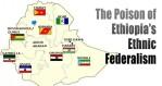 ⚡ ወሳኝ መረጃ  የሊደን ዩኒቨርስቲው ዶክተር ጃን ስለኢትዮጵያ ፌዴራሊዝም እንዲህ ብሏል  Federalism inEthiopia