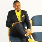 [BBC] Botswana shuts 'miracle' pastor Shepherd Bushiri'schurch