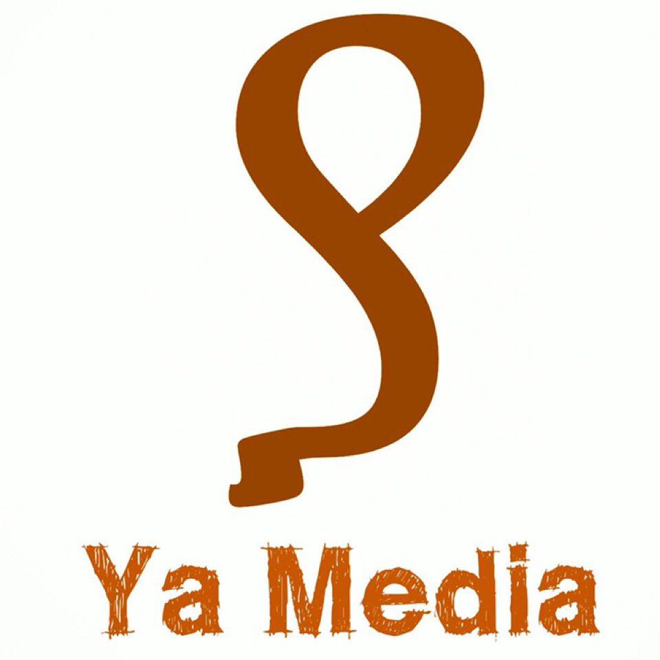 Ya Media